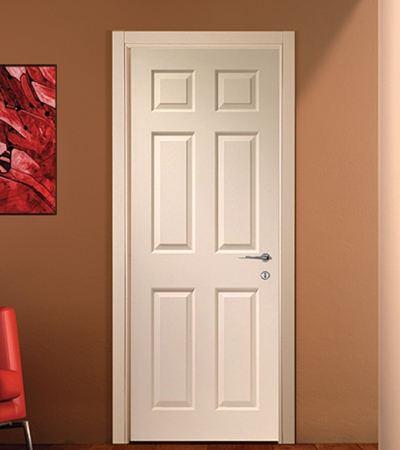 Врата Крафт Мастер Asos|Крафт Мастер Asos|Craft Master Asos