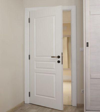 Врата Крафт Мастер Perge|Крафт Мастер Perge|Врата Craft Master Perge
