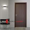 Интериорна Ламинирана МДФ плътна ВЕНГЕ|Ламинирана врата МДФ плътна ВЕНГЕ|Цветове за ламинирани МДФ плътни врати