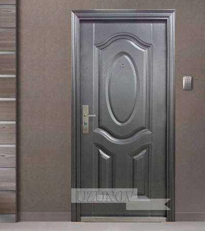 Метална врата 141 5Y1