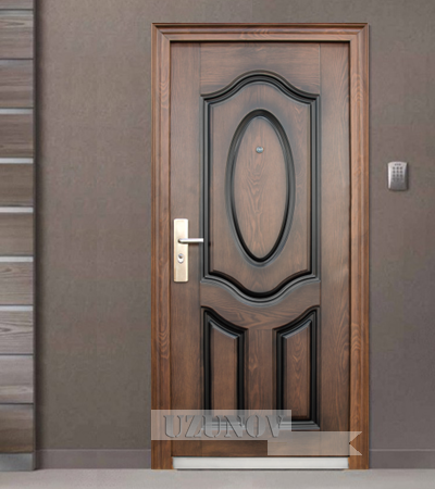 Метална врата 141 5Y2
