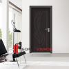 Интериорна врата модел 23 MDF|врата 23|Каталог на нови MDF Интериорна врата