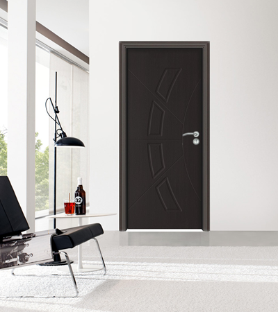 Интериорна врата модел 28 MDF врата 28 Каталог на нови MDF Интериорна врата