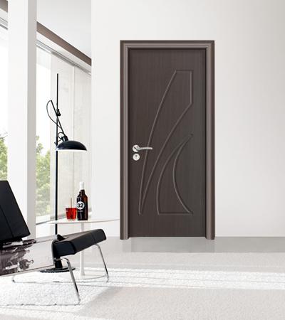 Интериорна врата модел 30 MDF врата 30 Каталог на нови MDF Интериорна врата