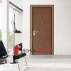 Интериорна врата модел 32 MDF|врата 32|Каталог на нови MDF Интериорна врата