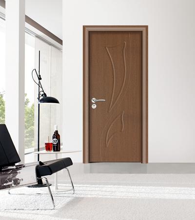 Интериорна врата модел 32 MDF врата 32 Каталог на нови MDF Интериорна врата