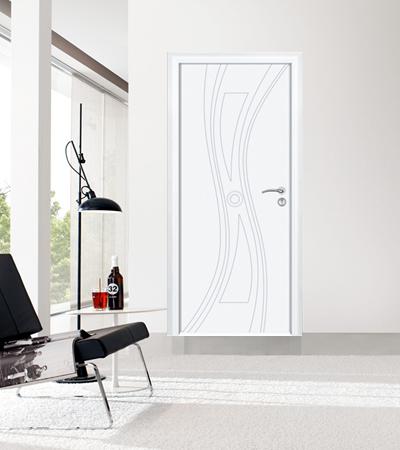 Интериорна врата модел 34 MDF вратa 34 Каталог на нови MDF Интериорна врата