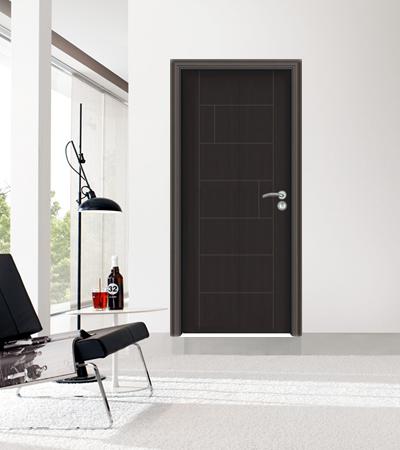 Интериорна врата модел 38 MDF врата 38 Каталог на нови MDF Интериорна врата