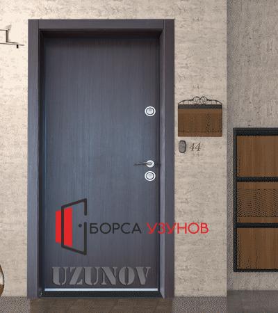 Блиндирани врати за апартаменти|здрави блиндирани врати за апартамент|Български блиндирани врати за апартамент|здрави блиндирани врати за апартамент 3|Входни врати DOORMEX 1|Български блиндирани врати за апартамент 3|Качествени блиндирани врати за апартамент|Български блиндирани врати за апартамент 2|здрави блиндирани врати за апартамент 2|Входни врати DOORMEX 2|Входни врати DOORMEX 3|Входни врати DOORMEX 4|Входни врати DOORMEX 7|крило на Входни врати DOORMEX 2|врати DOORMEX|крило на Входни врати DOORMEX|Каса на блиндирани врати за апартамент|Качествени блиндирани врати за апартамент 2|Цветове за блиндирани врата за апартамент