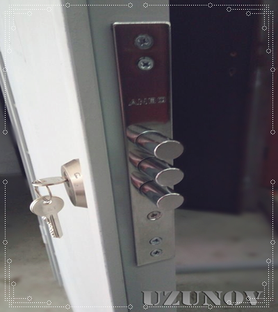 Метални врати|външна врата за апартамент|здрави метални врати|метални врати за защита|метални врати за мазета и апартаменти|надеждна втора врата