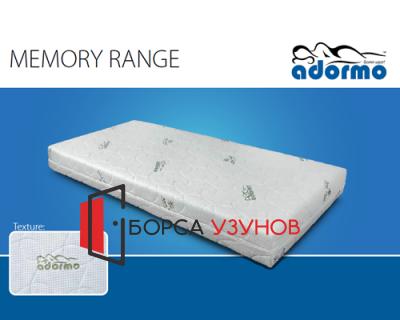 Матрак ADORMO MEMORY|ADORMO MEMORY|ядро на ADORMO MEMORY|дамаска на Матрак ADORMO MEMORY