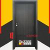 Gradde Simpel цвят Череша Сан Диего|Размери на интериорни врати Gradde|крило на врати Gradde|размери на врати Gradde