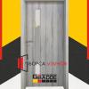 Gradde Wartburg цвят Ясен Вералинга|Размери на интериорни врати Gradde|крило на врати Gradde|размери на врати Gradde