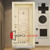 Блиндирана врата Т306