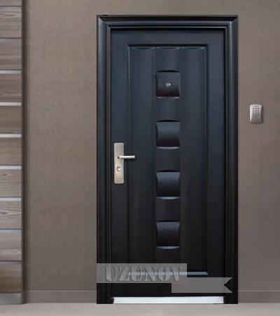 Метална врата 137 P