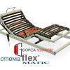 Подматрачна рамка Система FLEX МАТИК