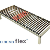 Подматрачна рамка Система FLEX вариант