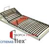 Подматрачна рамка Система FLEX с опция Г