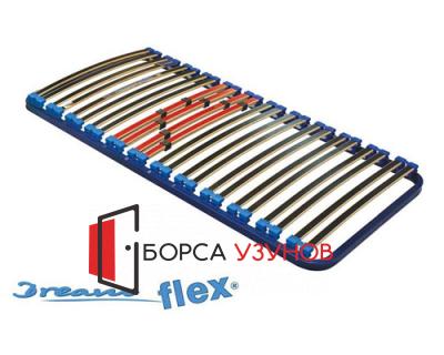 Подматрачна рамка DREAM FLEX