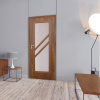 Интериорна врата Antiope модел 3