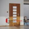 Интериорна врата KALINGA модел 3