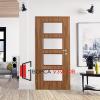 Интериорна врата MALAGA модел 4