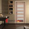 Врата Gradde серия Aaven модел Glas Дъб Вераде