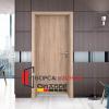 Алуминиева врата GRADDE цвят Verade