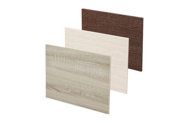 Горни табли за легло КАСА