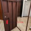 Метални врати за тавани и мазета