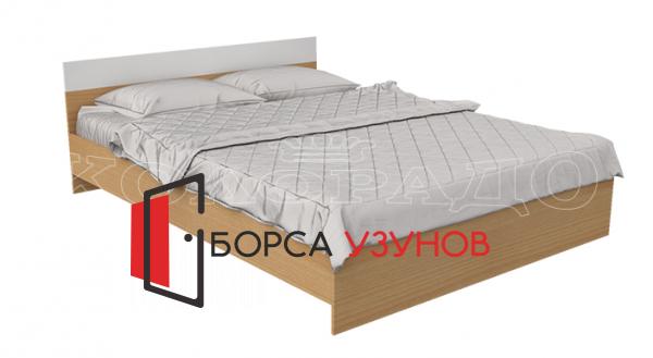 Спалня от Спален комплект ВИКТОРИЯ 3