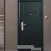 Метална врата 701C