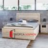 Спален комплект СИТИ 7031