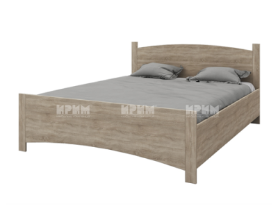Спално легло СИТИ 2012