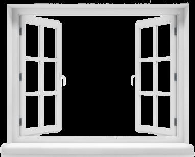 prozorci v Sofia