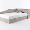Легло M 003 E от модулна система ЕКОНОМИ