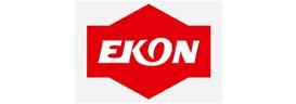 Лого на матраци Екон от Узунов