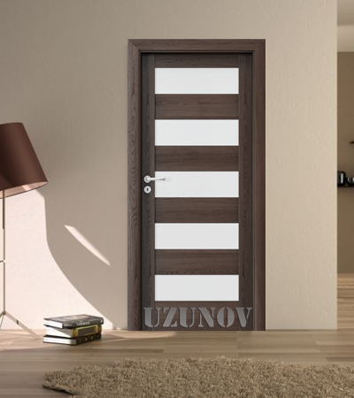 Интериорна врата Verte Home модел C5