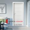 Интериорна врата Verte Home модел G0