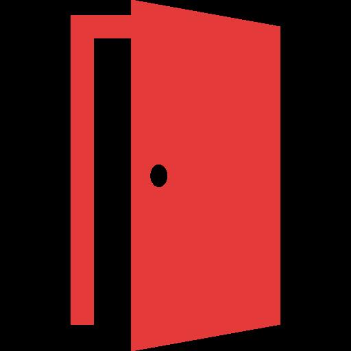 opened-door-aperture